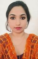 Bhagyalaxmi Gangaiah M